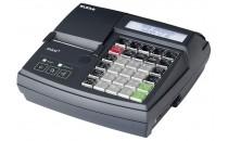 Kasa fiskalna Elzab Mini E 3K ONLINE READY z klawiaturą modułową