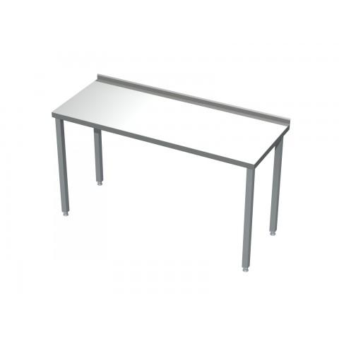 Stół roboczy 0400 EKO 400 x 600 x 850