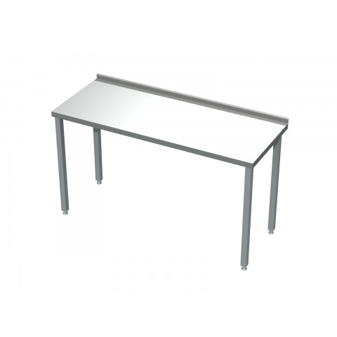 Stół roboczy 0400 EKO400x600x850