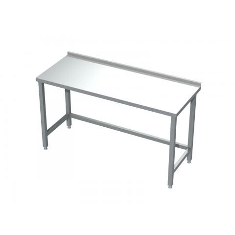 Stół do pracy 0401 EKO 500x600x850mm