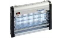 Lampa owadobójcza 2 x 15 W