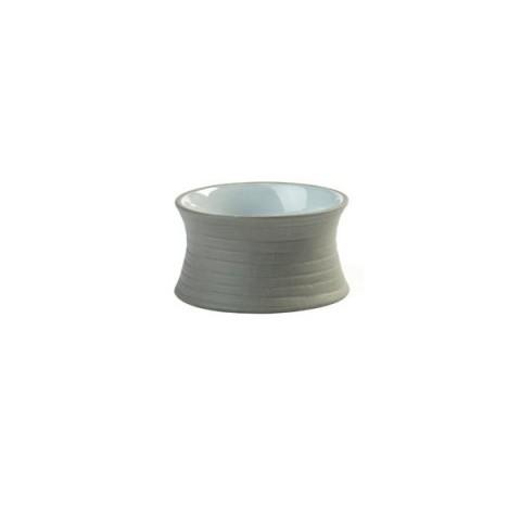 SERAX Dusk miseczka 9cm h4cm 12/36
