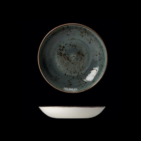 CRAFT BLUE Coupe Bowl 250mm /12