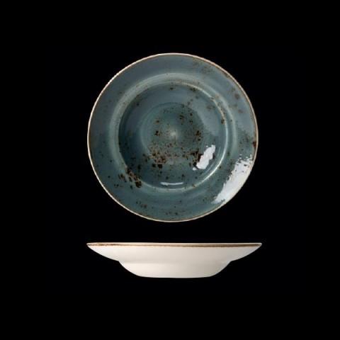 CRAFT BLUE Nouveau Bowl 270mm /6