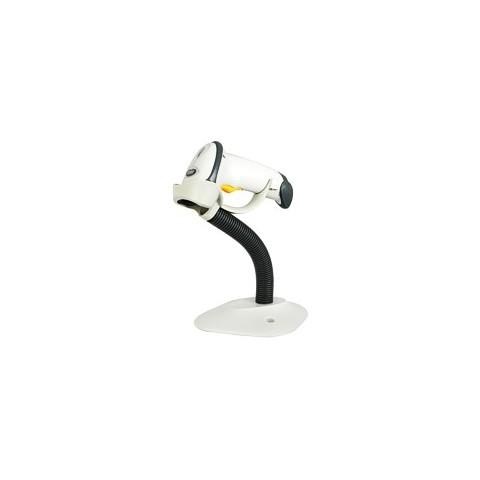 Czytnik laserowy LS2208 USB [SYMBOL]