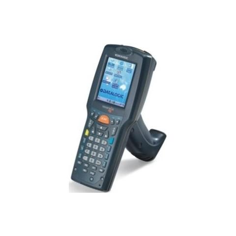 Kolektor danych Skorpio Gun Long Range Wi-Fi+Bluetooth [DATALOGIC]