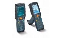 Kolektor danych Kyman-Gun Wi-Fi 802.11b/g  [DATALOGIC]