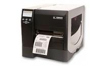 Przemysłowa drukarka termotransferowa Zebra ZM600 [ZEBRA]
