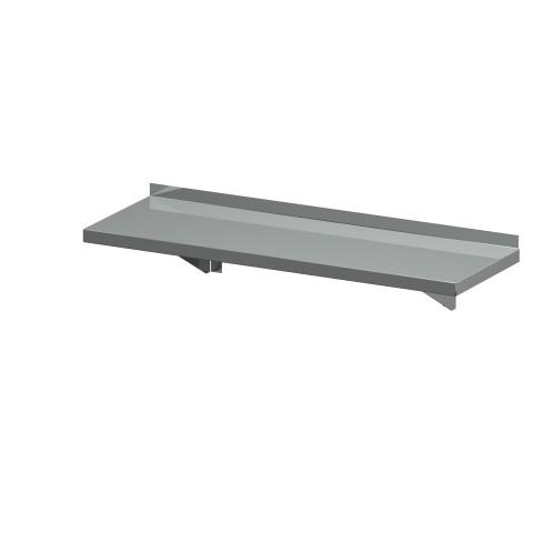 Półka wisząca 0640 EKO 600x300x150mm