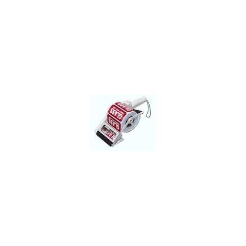 Aplikator etykiet AP65-100 [TOWA]