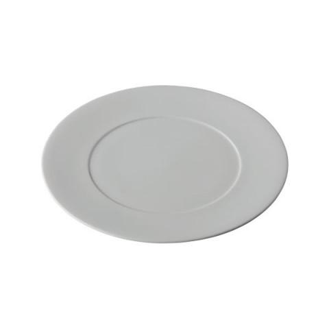 PRESIDENT talerz Pure 24.1cm /3