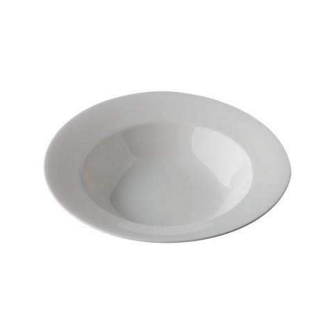 PRESIDENT talerz do Pasta Classic 27.6cm /3