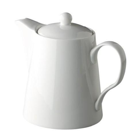 PRESIDENT dzbanek do herbaty 800ml /2
