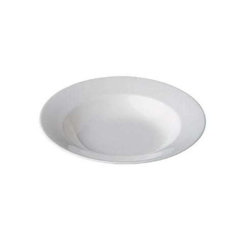PRESIDENT talerz na zupę/deserowy 24cm /6
