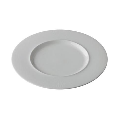 COMPASS talerz obiadowy De Luxe 30/18cm /3