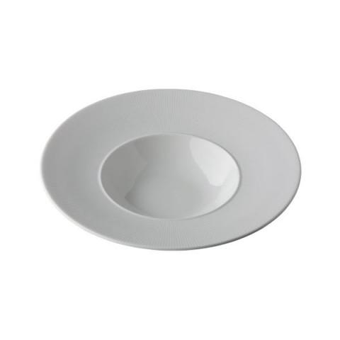 COMPASS talerz głęboki De Luxe 28.5cm /3