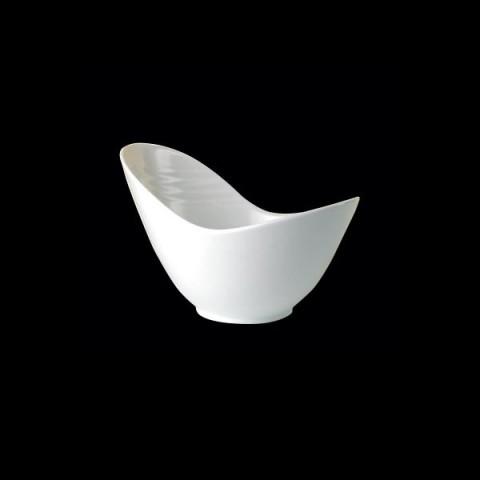 ORGANICS salaterka wysoka 178mm /6