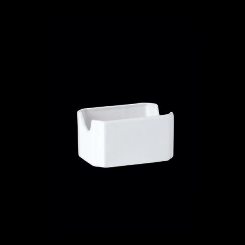 SIMPLICITY pojemnik na cukier 105x70mm /12