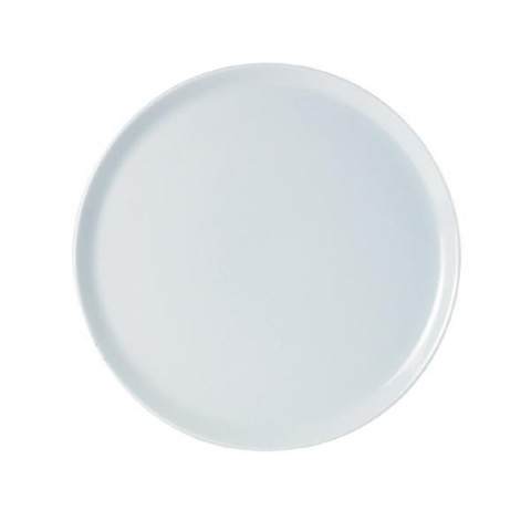 GUSTO ITALIANO talerz na pizzę 320mm /6