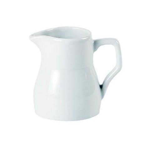 GUSTO ITALIANO Dzbanek na mleko 140ml 6/24