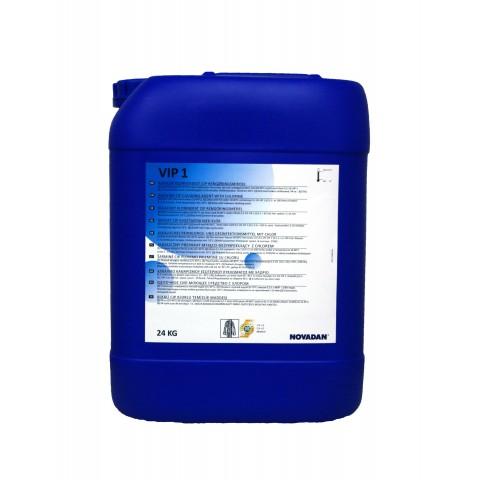 Środek myjąco- dezynfekujący z chlorem VIP 1 24kg