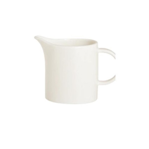 DARING Dzbanek na mleko 160 ml /4/16