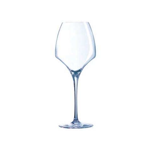 OPEN UP kieliszek do wina 400ml /6/24