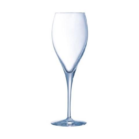 OENOLOGUE EXPERT kieliszek do szampana 260ml /6/24