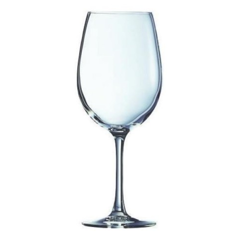 CABERNET kieliszek do wina 250ml /6/24
