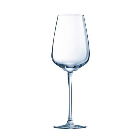 SUBLYM kieliszek do wina 450ml /6/24
