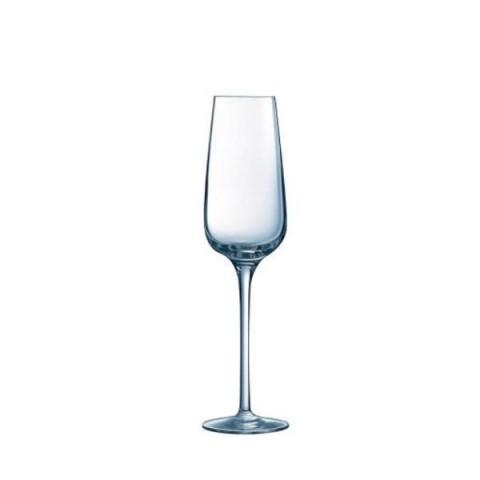 SUBLYM kieliszek do szampana 210ml /6/24
