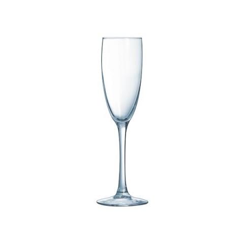 VINA kieliszek do szampana 190ml /6/24
