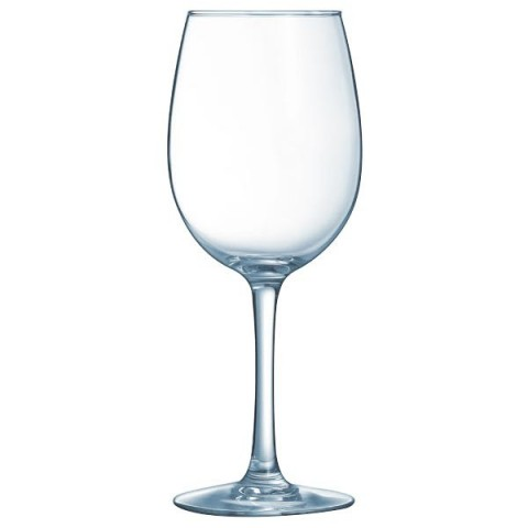 VINA Kieliszek do wina 580ml /6/24