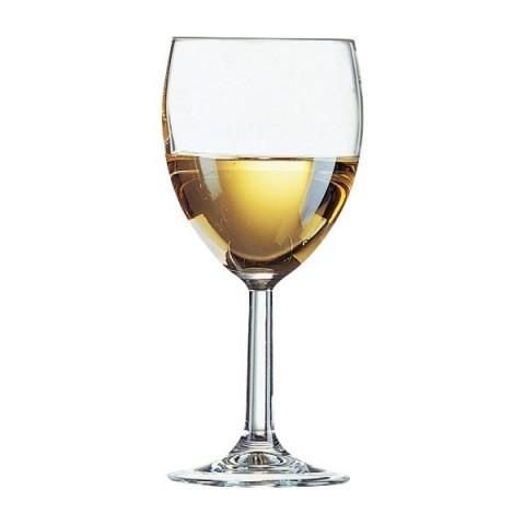 SAVOIE kieliszek do wina 240ml /12/48