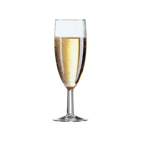 SAVOIE kieliszek do wina 170ml /12/48