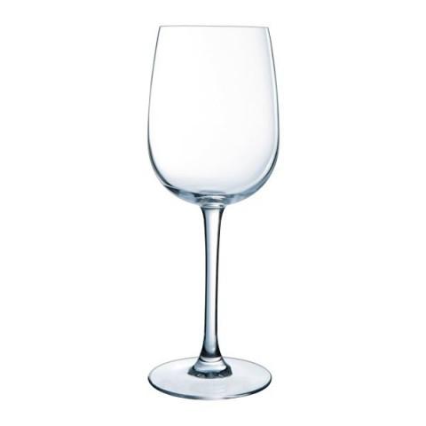 VERSAILLES kieliszek do wina 360ml /6/24
