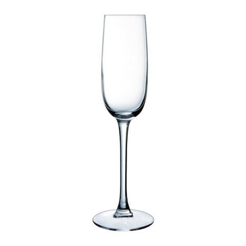 VERSAILLES kieliszek do szampana 160ml /6/24