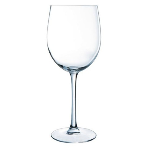 VERSAILLES kieliszek do wina 580ml /6/24