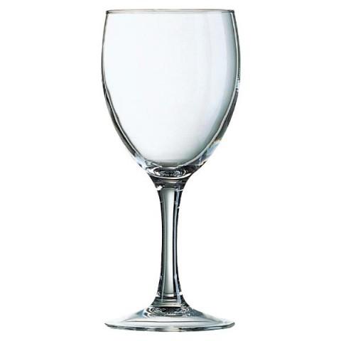 PRINCESA kieliszek do wina 420ml /12/48