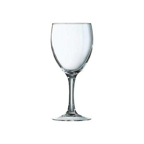 ELEGANCE kieliszek do wina 245ml /12/48