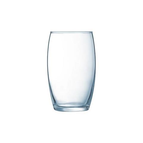 VINA szklanka wysoka 360ml /6/24