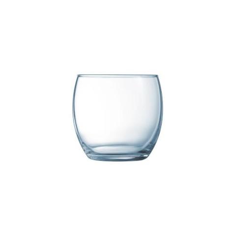 VINA szklanka 340ml /6/24
