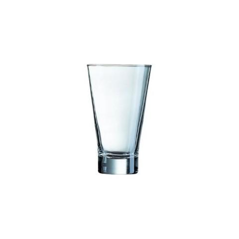 SHETLAND szklanka wysoka 220ml /12/48