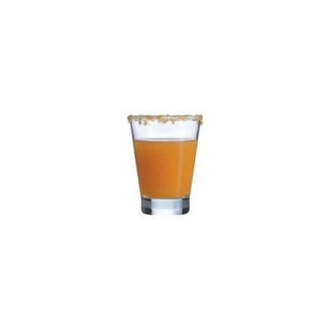 Shetland szklanka 90ml 12/48