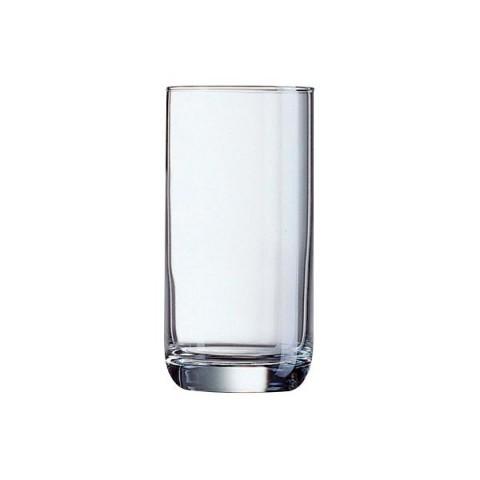 ELISA szklanka wysoka 350ml /6/24