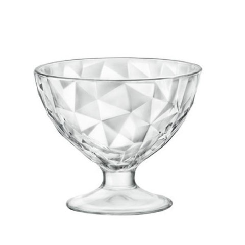 DIAMOND pucharek 360ml /6