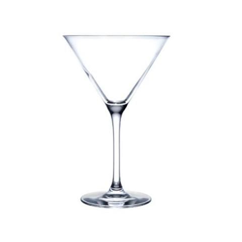 CABERNET coctail 210 ml /6/24