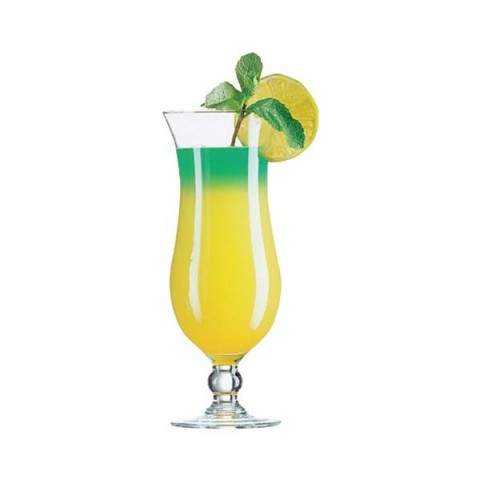 HURRICANE cocktail 440ml /6/24