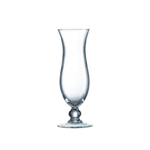 HURRICANE cocktail 250ml /6/24