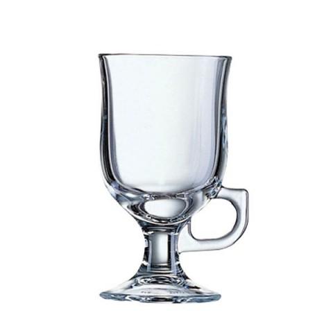 IRISH COFFEE szklanka 240ml /6/24
